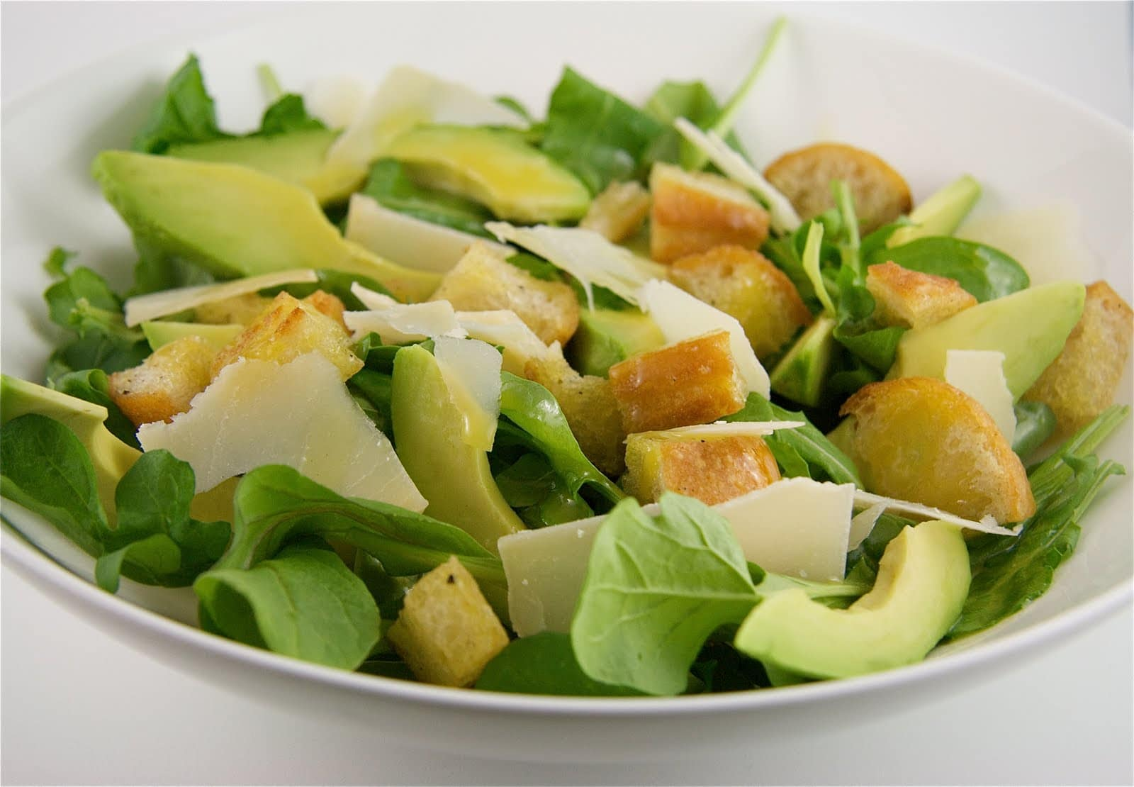 According To The Oxford Companion To Food Salad Is A Term Derived From The Latin Sal Salt Which Yielded The Form Salata Salted Things Such As Raw