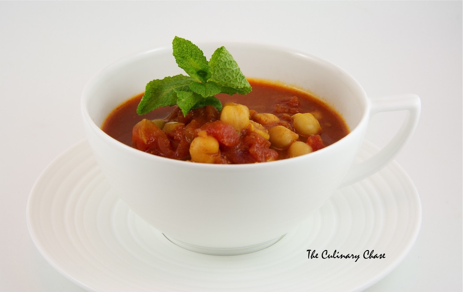 tomato and chickpea soup chickpea and tomato soup tomato chickpea soup ...