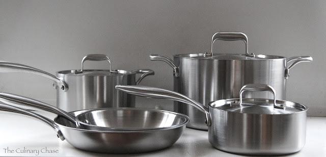 BlueStar Cookware