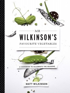 Mr-Wilkinsons-Favourite-Vegetables-Cover-image