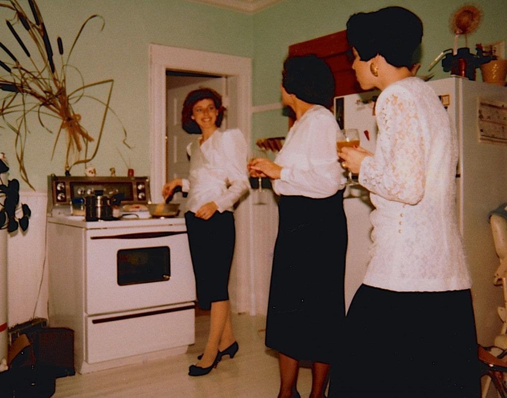 xmas 1989