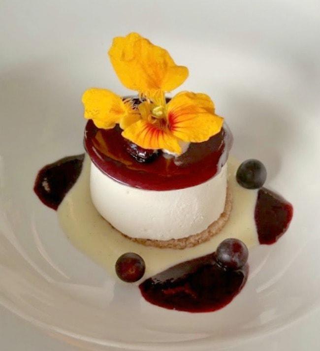 ev-cheesecake-1