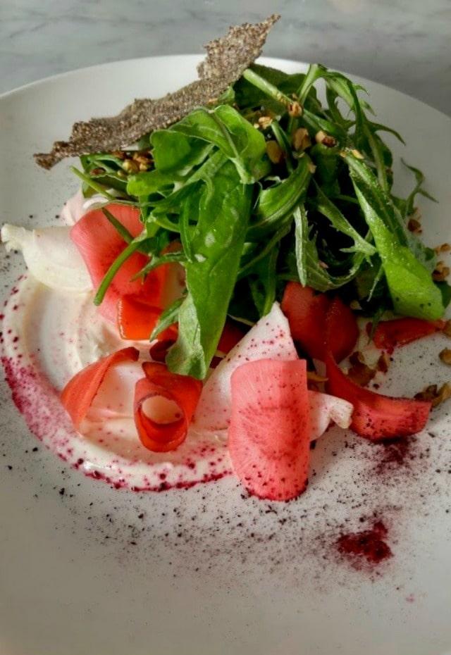 ev-salad-1